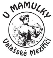 U Mamulky logo